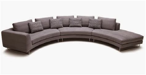 modern curved sectional sofa curved sofa sectional modern large curved sofa