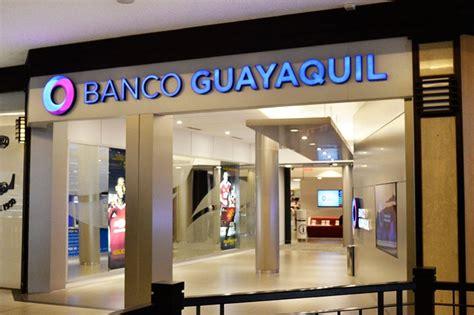banco de guayaquil riocentro shopping centro comercial entre r 237 os banco