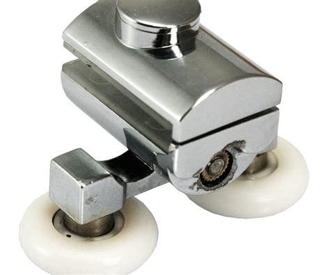Quadrant Shower Door Wheels Ebay