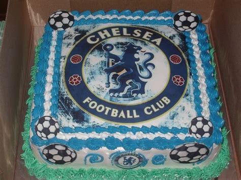 nau cake chelsea cake winnie  pooh cake  ibu dewi