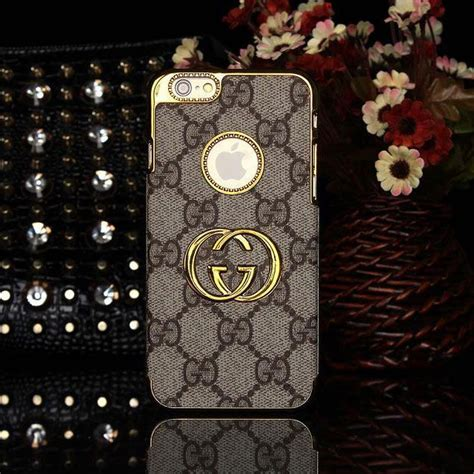 Casing Samsung 2 Apple Logo Wallpaper 454 Custom Hardcase 17 best images about gucci iphone 6 plus cover on