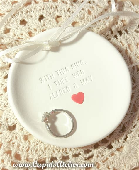Wedding Gift Design by Wedding Gift View Custom Wedding Gifts Designs For Your
