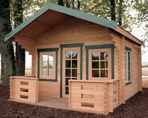 zamia madeira abrigos em madeira