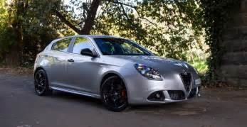 Alfa Romeo Reviews Giulietta 2015 Alfa Romeo Giulietta Qv Review Caradvice