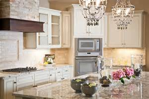 rustic modern kitchen interior design society of verano kolter homes alessa model design environments