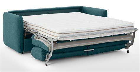 sofa bed with memory foam mattress fletcher 3 seater sofa bed with memory foam mattress