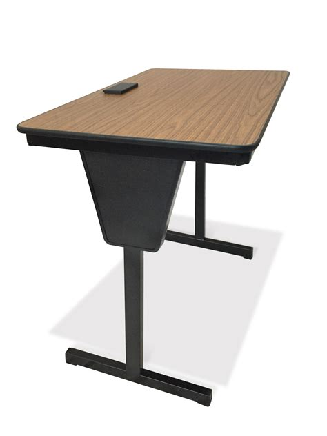 stand up desk price buy stand up desk 28 images stand up desk store