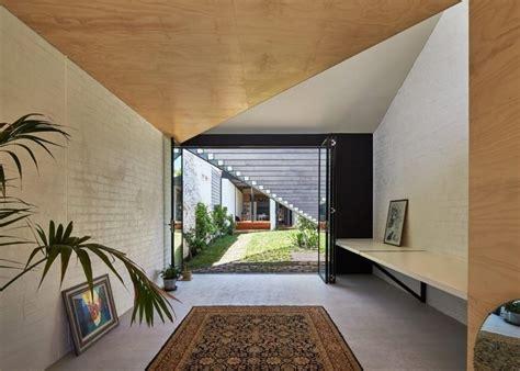 Klinker Fugen Entfernen 4052 by Klinker Wei 223 Streichen Einfamilienhaus In Melbourne
