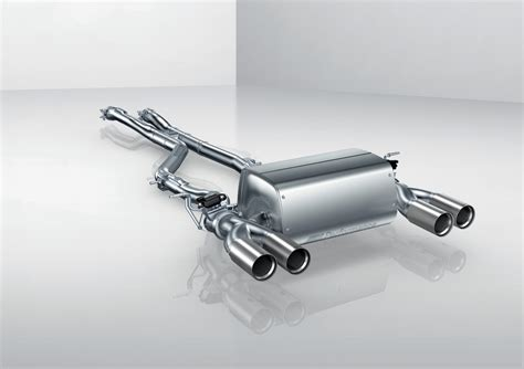 performance exhaust for bmw bmw m performance exhaust system for bmw m3 bmw m4