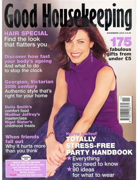 goodhousekeeping com extremely convincing says good housekeeping kinsey