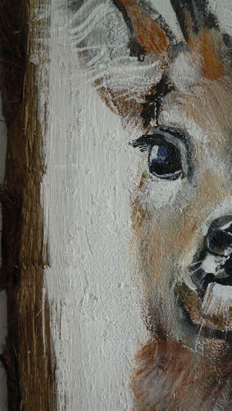 acrylic paint use on wood best 25 acrylic paint on wood ideas on