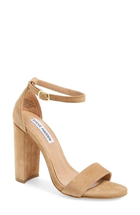 steve madden sandal heels 1000 ideas about steve madden boots on steve