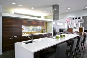 stylish kitchens kitchen design