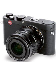 Jual Leica V 20 leica price in malaysia harga compare