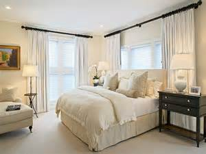 Best white paint colors for beach style bedroom ideas best white paint