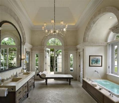 how to come up with stunning master bathroom designs beautiful master bath homes inside outside