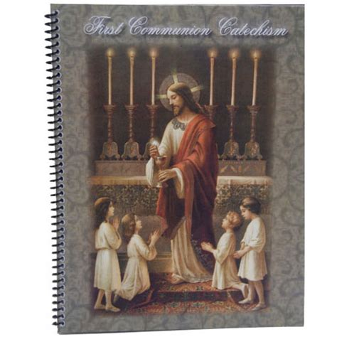 the before my communion books holy communion