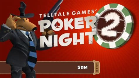 free pc poker games download full version poker night 2 game free download full version for pc top