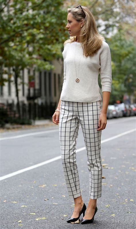 office fashion ladies pinterest 40 best images about looks trabalho on pinterest classic