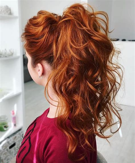 25 best ideas about formal ponytail on 25 best ideas about formal ponytail on