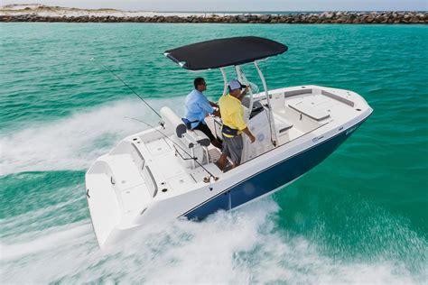 jet boat miami promo code 2018 yamaha 190 fsh sport power boats inboard pompano