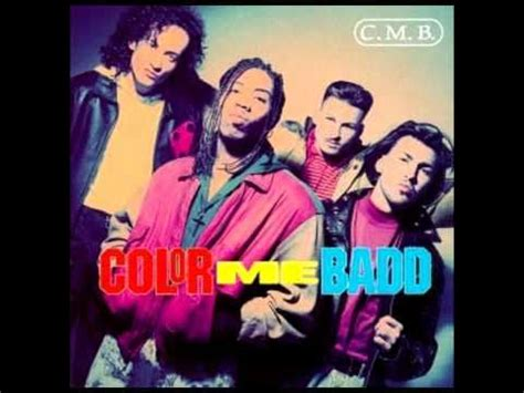 color me badd all 4 color me badd all 4 mpg