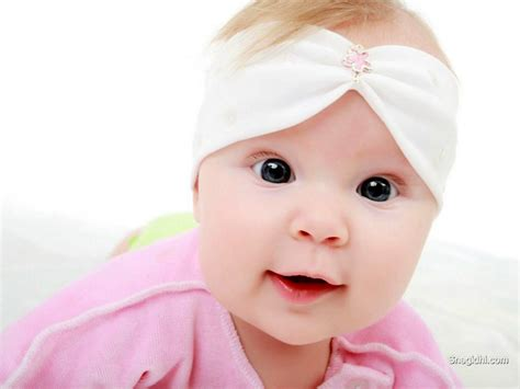 baby 187 cute baby wallpaper snegidhi com