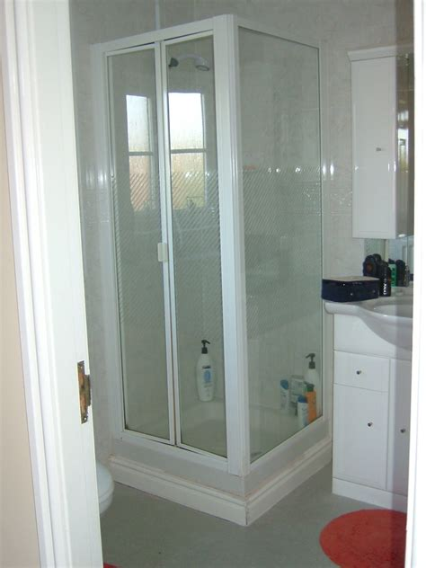 bathroom shots bathroom before shot 2 plumberskidderminster co uk