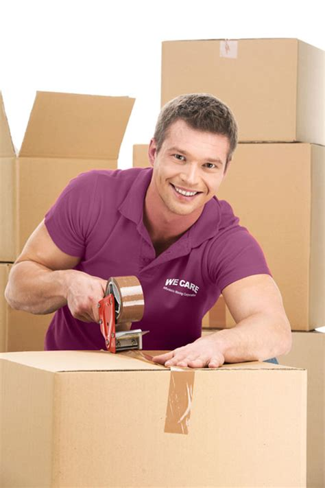 moving and packing moving and packing services in florida we care