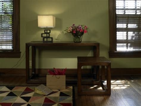 Living Room Paint Ideas With Brown Trim 25 Best Ideas About Brown Trim On Wood Trim