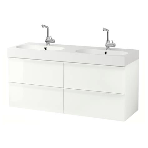 ikea kitchen sink cabinet sinks interesting ikea bathroom sink cabinets bathroom