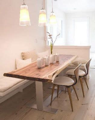 how to build a corner kitchen table 40 lovely how to build a corner bench kitchen table a3g9t