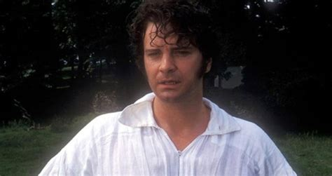 Another Pride and Prejudice Film in the Works, and the ... Colin Firth Pride