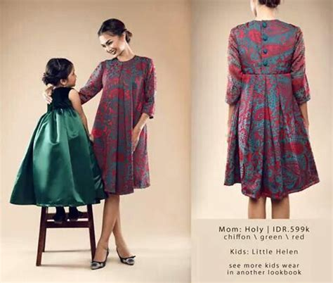 Outer Jubah Wanita 3 1000 images about ide baju on maternity