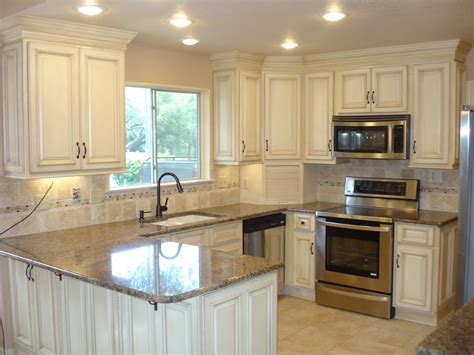 kitchen countertops and cabinets 4 day cabinets white cabinets granite corian countertop