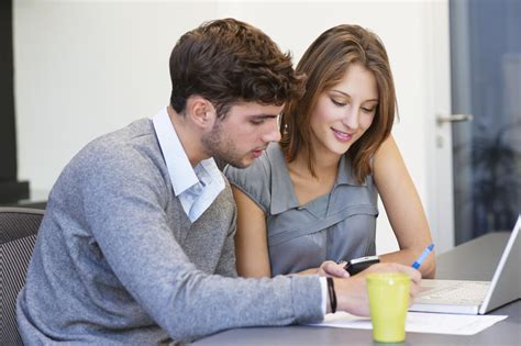 federal grants for college federal grants for college students