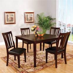 china wooden dining table set china dining table dining