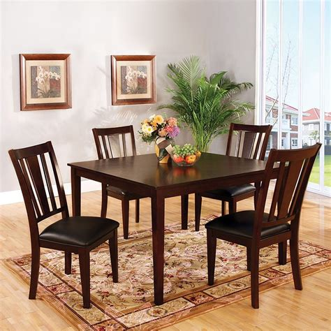 dinner table set china wooden dining table set china dining table dining