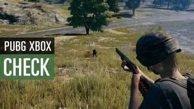 pubg cheats xbox pc games news tests cheats und videos zu pc und