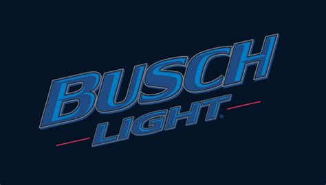 busch light content top 10 lowest carb beers is healthy