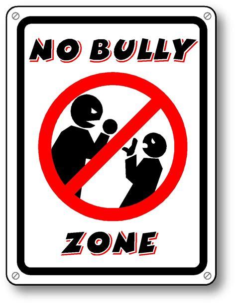 anti pics november 2011 the anti bully