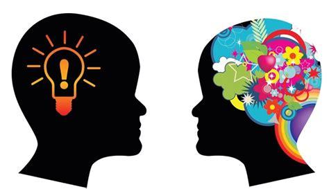 imagenes mentales psicologia psicolog 237 a