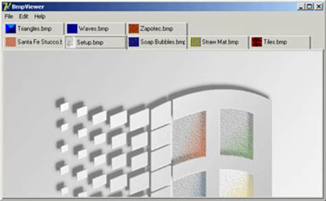 delphi bitmap tutorial multiple page forms chapter 6 building the user