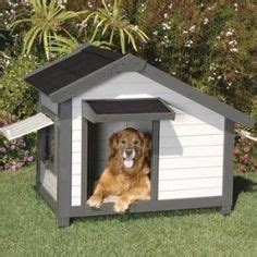 how to keep a dog house cool in the summer dog house on pinterest dog houses dog runs and pet beds