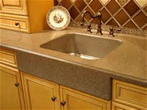 Staining Corian Countertops Renu Home Services Granite Countertops