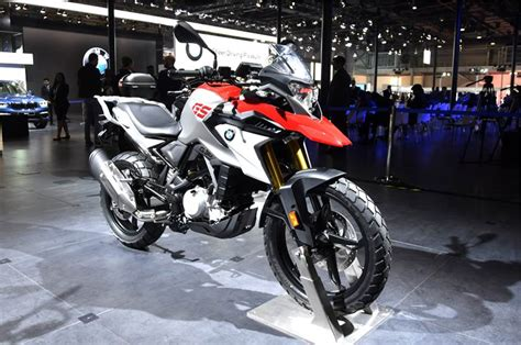 Bmw Motorrad Kerala by Bmw G 310 R G 310 Gs India Bookings Open On June 8
