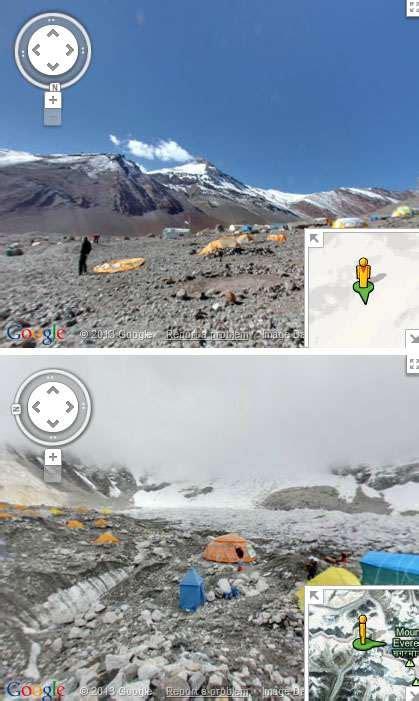film everest tentang apa gunung everest ekplorasi kilimanjaro dan lainnya dari