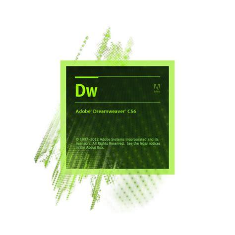 tutorial desain web dengan dreamweaver cs6 santosa adobe dreamweaver cs6
