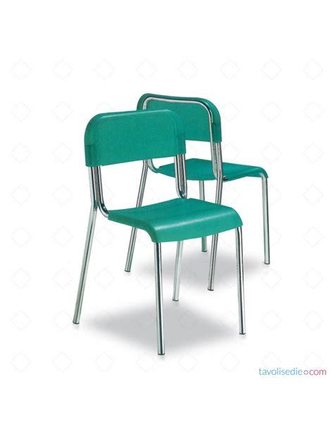 sedie scuola sedia torino