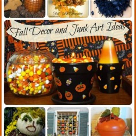 diy projects to decorate your home from top to bottom